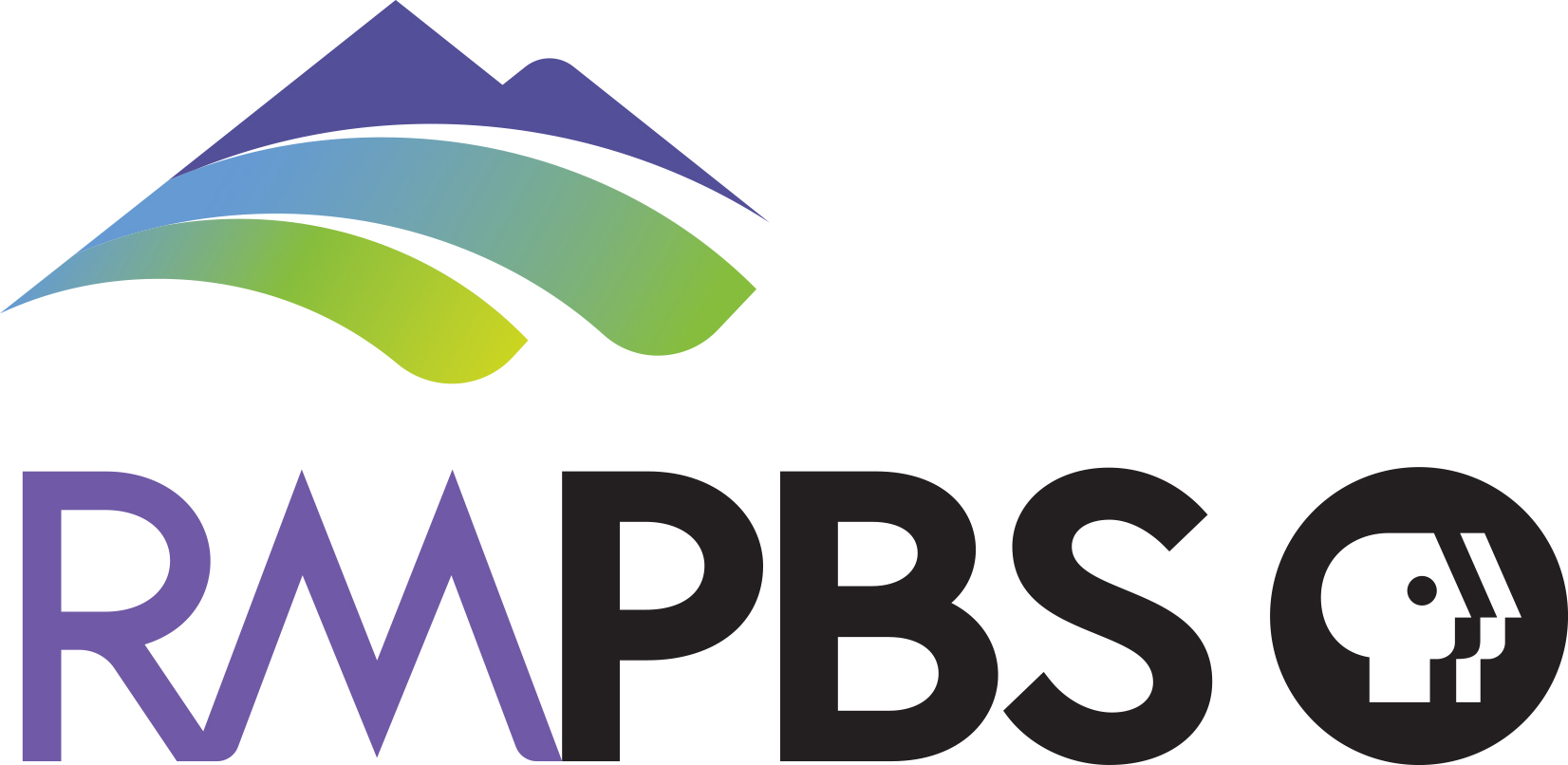 Rocky Mountain PBS