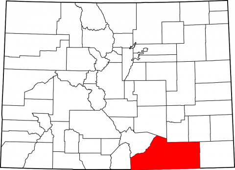 Las Animas County | Articles | Colorado Encyclopedia on las animas colorado, las animas high school, rocky mountain national park road map, co road map, pueblo west road map, sterling road map, las animas county courthouse, simpson road map, vail road map, central city road map, fort collins road map, las animas county plat map, las animas county records, longmont road map, roosevelt national forest road map, estes park road map, lafayette road map, broomfield road map, mount evans road map, quay county nm satlite map,