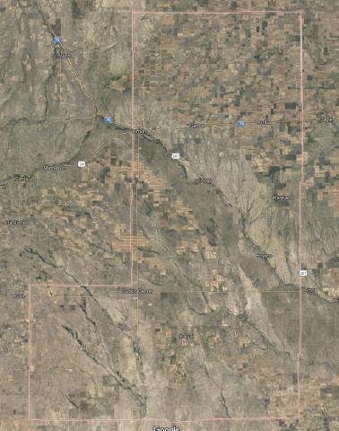 Lincoln County Articles Colorado Encyclopedia