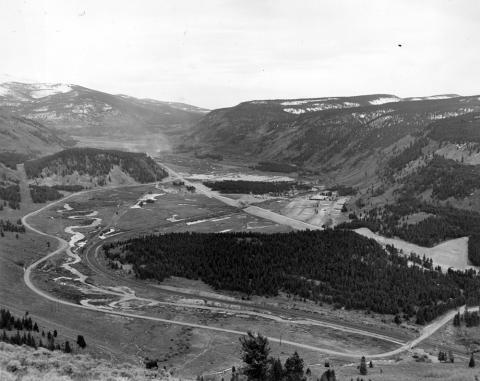 Camp Hale | Articles | Colorado Encyclopedia